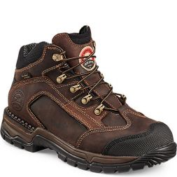 Irish Setter Boots - 83402 Two Harbors