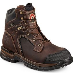 Irish Setter Boots - 83610 Two Harbors