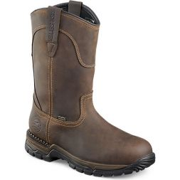 Irish Setter Boots - 83906 Two Harbors