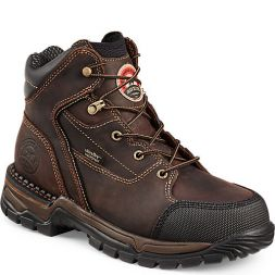 Irish Setter Boots - 83200 Two Harbors