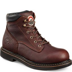 Irish Setter Boots - 83604 Farmington