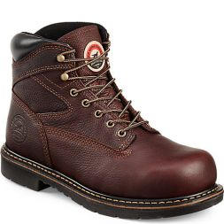 Irish Setter Boots - 83624 Farmington