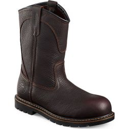 Irish Setter Boots - 83904 Farmington