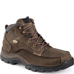 Irish Setter Boots - 3866 Borderland