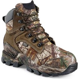 Irish Setter Boots - 4833 Deer Tracker™