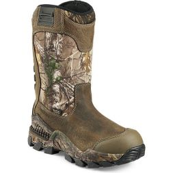 Irish Setter Boots - 4843 Deer Tracker™