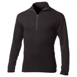- Kobuk Men's Expedition 1/4 Zip