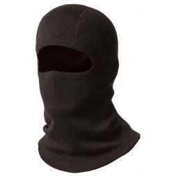 - Expedition Balaclava