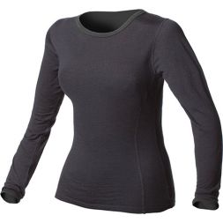 - Tanana Women's Expedition Crew Neck
