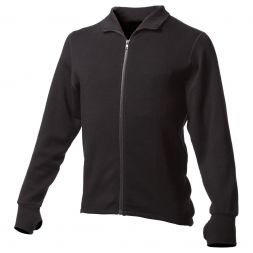 - Denali Men's Expedition Full Zip