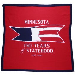 - 150 Years of Statehood