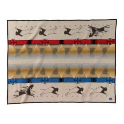 Pendleton Woolen Mills - Way Of Life - Legendary Collection