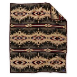 Pendleton Woolen Mills - Spirit of the Peoples
