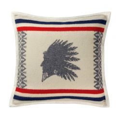 - Heroic Chief Pillows