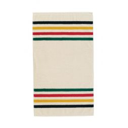 Pendleton Woolen Mills - National Park Hand Towels