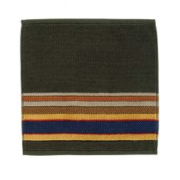 Pendleton Woolen Mills - National Park Wash Towels
