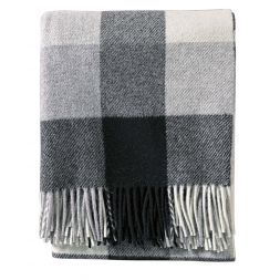 Pendleton Woolen Mills - Washable Throws