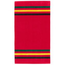 Pendleton Woolen Mills - National Park Beach Towels