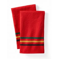 Pendleton Woolen Mills - National Park Dish Towels