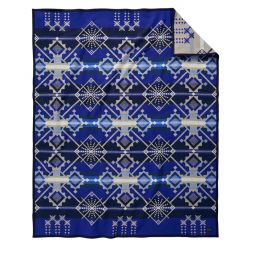 Pendleton Woolen Mills - Star Wheels
