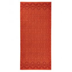 Pendleton Woolen Mills - Pecos Sculpted Bath Towels