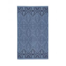 Pendleton Woolen Mills - Pecos Sculpted Hand Towels