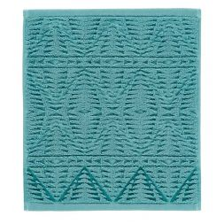 Pendleton Woolen Mills - Pecos Sculpted Wash Towels
