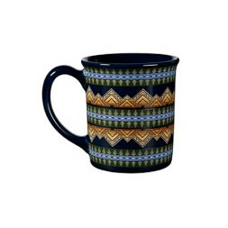 - American Treasures Coffee Mug