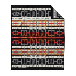 Pendleton Woolen Mills - Shuttle's Song - Heritage Collection