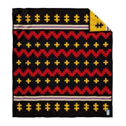 Pendleton Woolen Mills - J. Capps And Sons Tribute VII