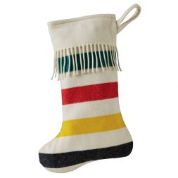 - 5th Avenue Holiday Stocking