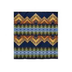 - Fabric by the yard - Blanket weight