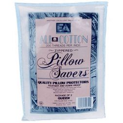 Bemidji Woolen Mills - Pillow Savers