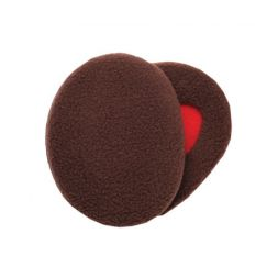 - Original Brown Earbags