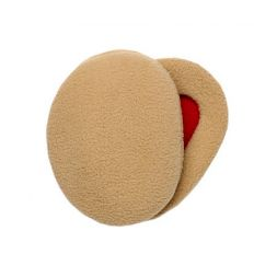 - Original Camel Earbags