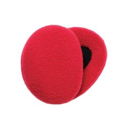 - Original Red Earbags