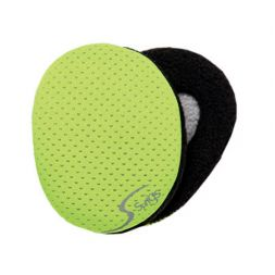 Sprigs Earbags - Mesh Sport with Thinsulate®
