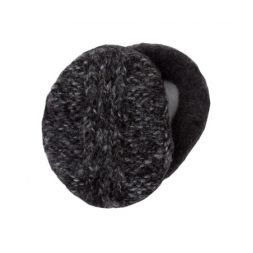 Sprigs Earbags - Faux Mohair Knit with Thinsulate®