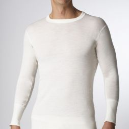 Stanfields - Super Wash Wool Long Sleeve