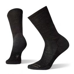 Smart Wool - Heather Rib Socks