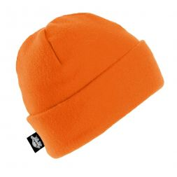 - The Original Turtle Fur® Fleece Hat