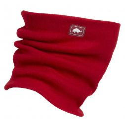 - The Original Turtle Fur® Fleece Neckwarmer