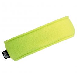 - Kids Original Turtle Fur® Fleece HeadBand