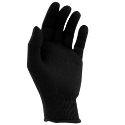 Wigwam - Poly Liner Glove