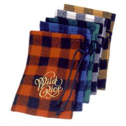 - Wild Rice Gift Bags